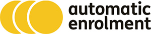 What is Automatic Enrolment