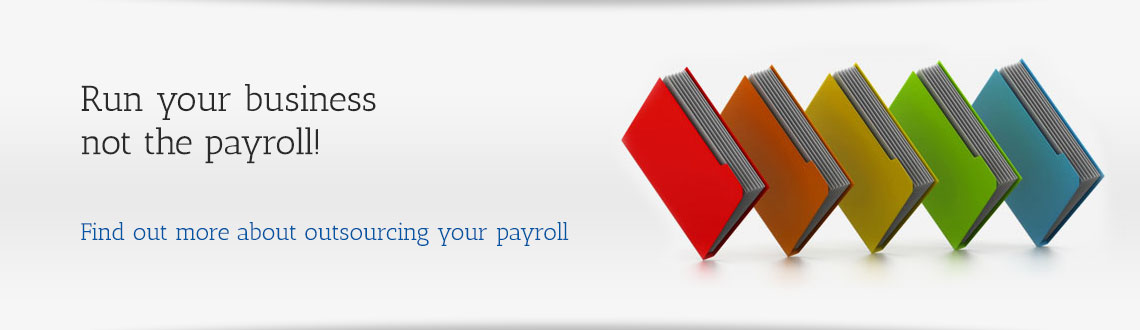 Run your business not the payroll